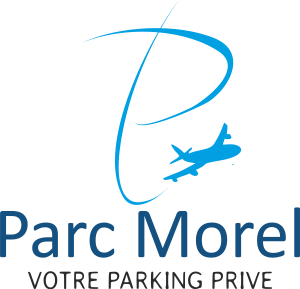 Parc Morel | Parking privé Aéroport Charles de Gaulle